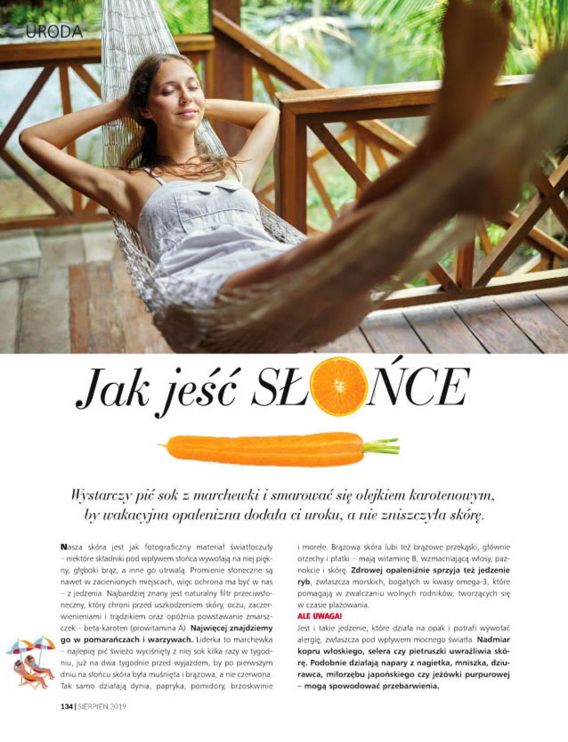 Strona 32