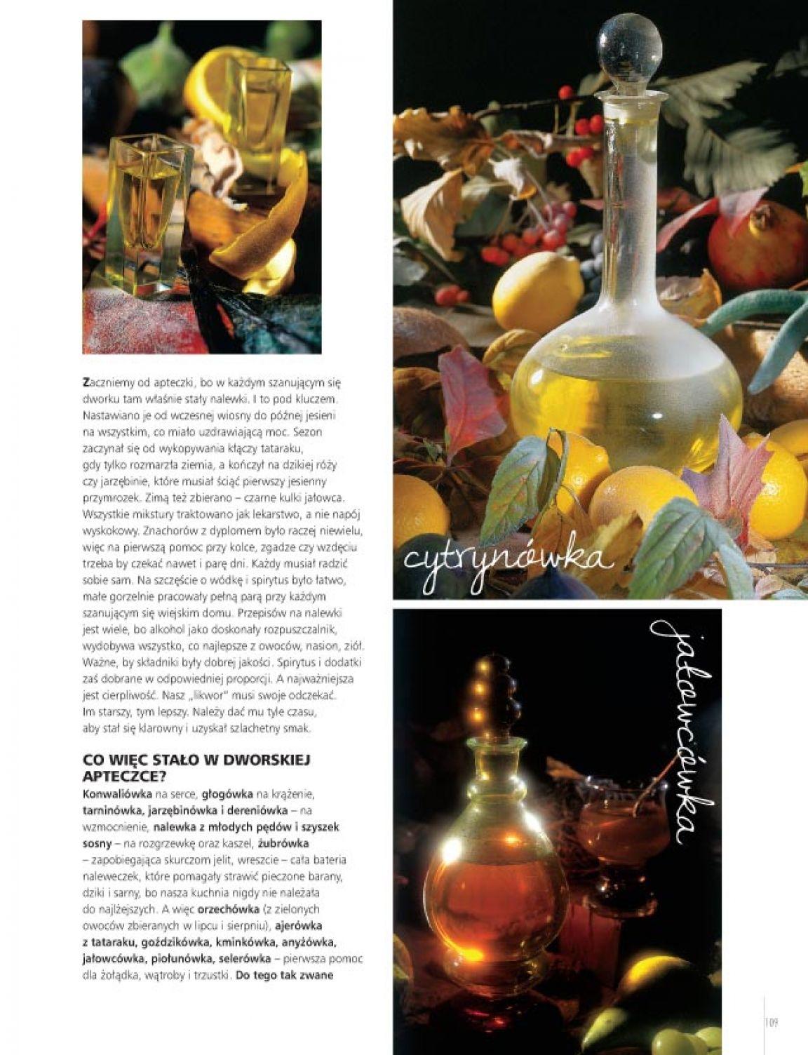 Strona 25