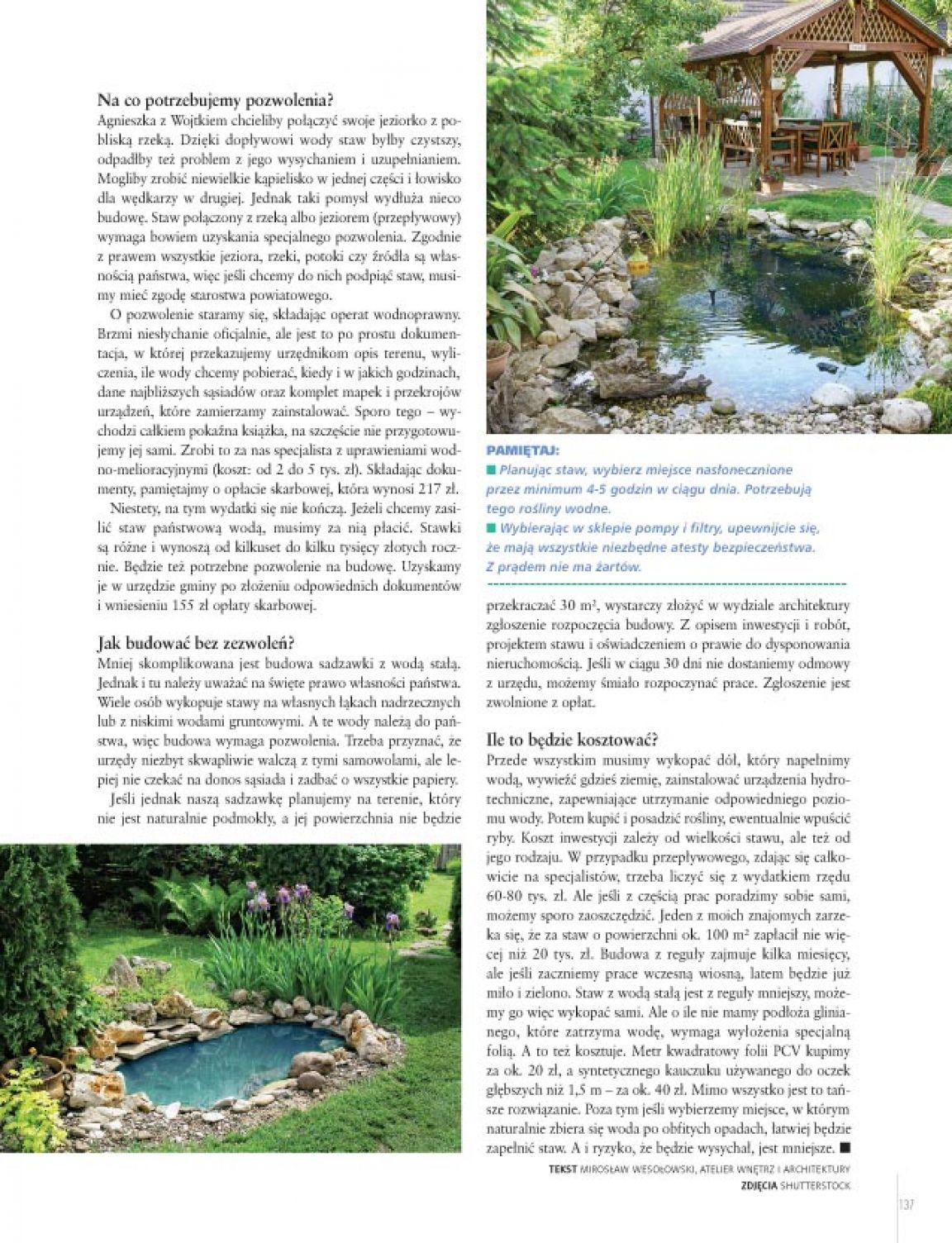 Strona 39