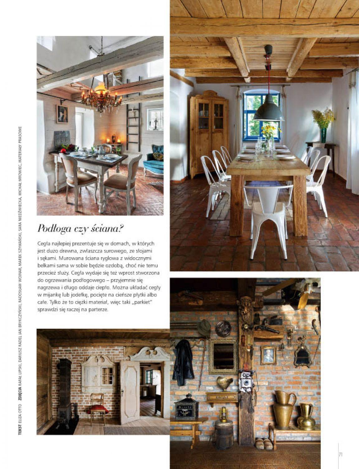 Strona 21