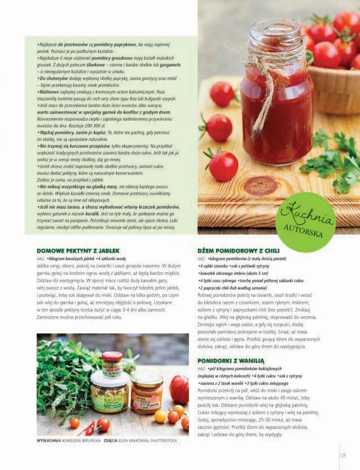 Strona 35