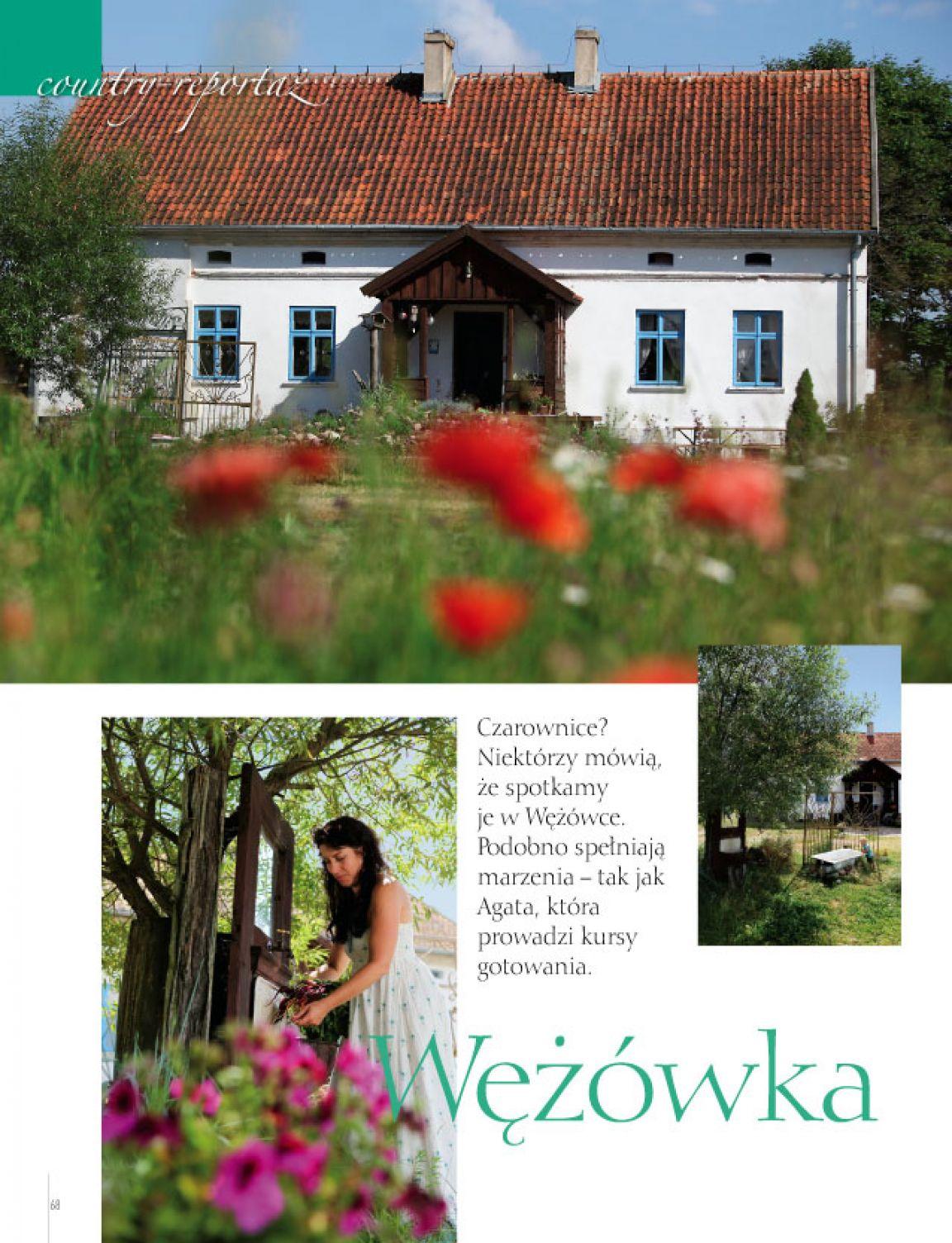 Strona 24