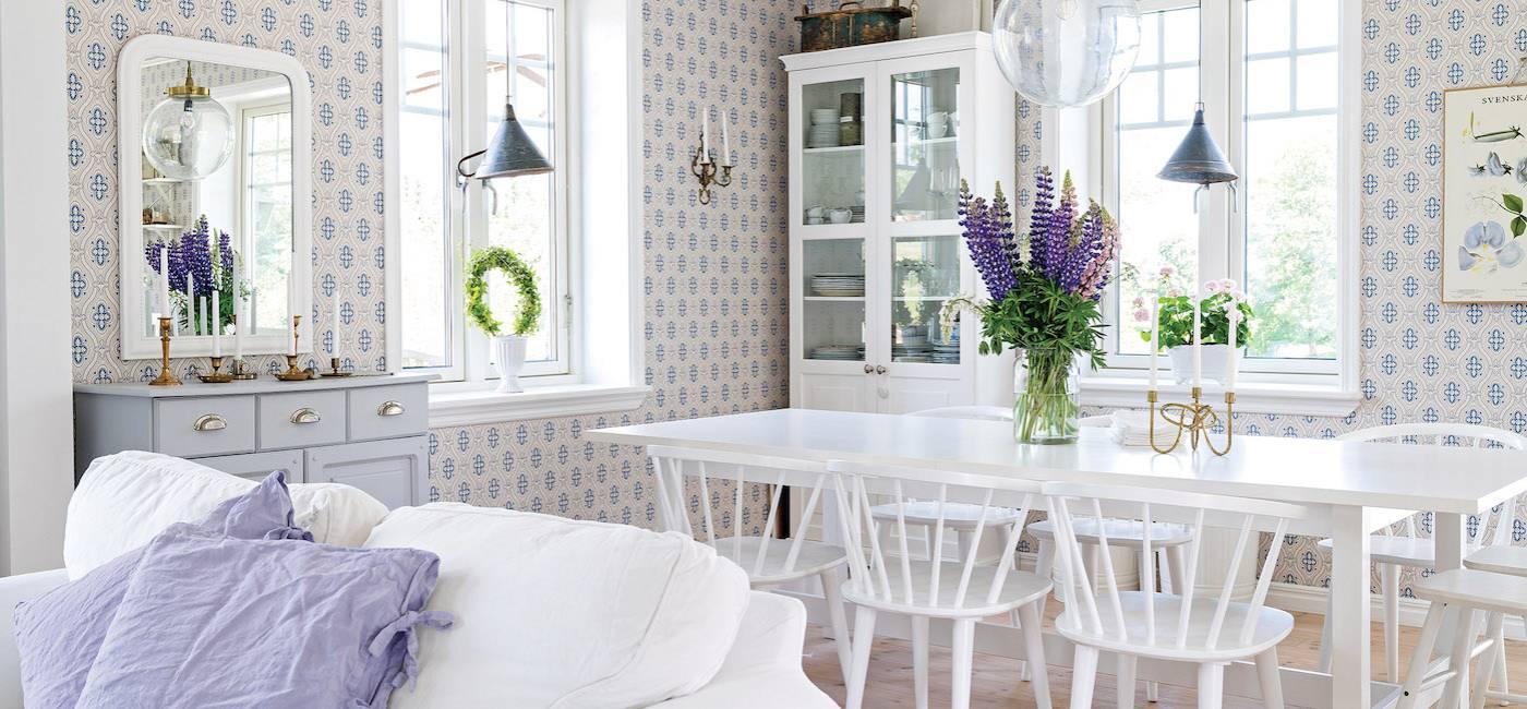 1589360537_romantyczny-dom-w-stylu-skandynawskim-01.jpg