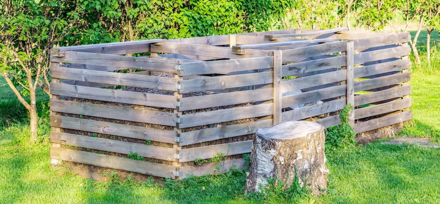 1597672443_kompost-z-trawy-03.jpg