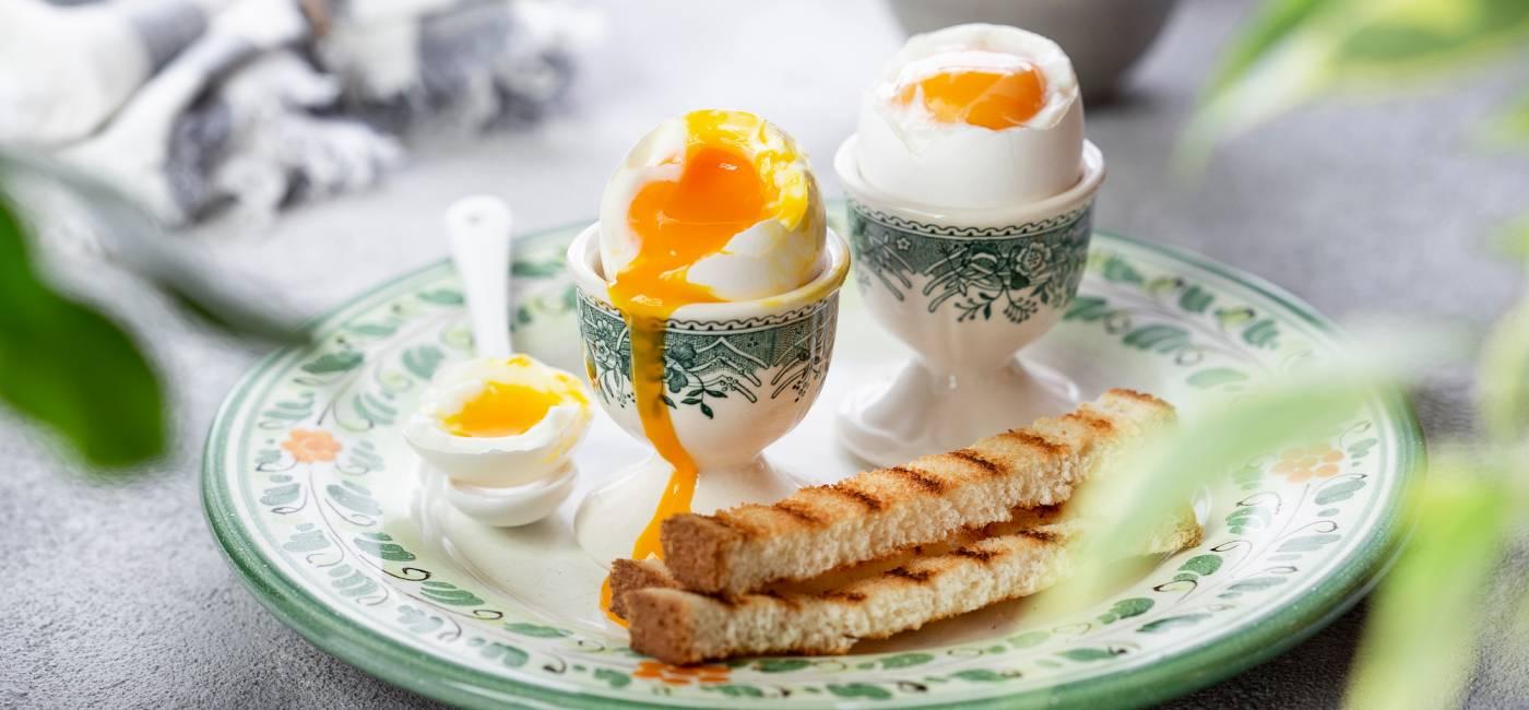 czy-jajka-sa-zdrowe.jpg