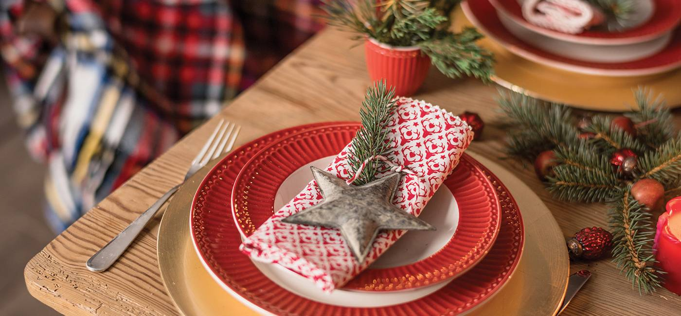 dekoracja-stolu-wigilijnego-kredens-babci-heli.jpg
