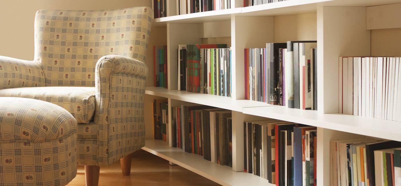 domowa-biblioteka-02.jpg