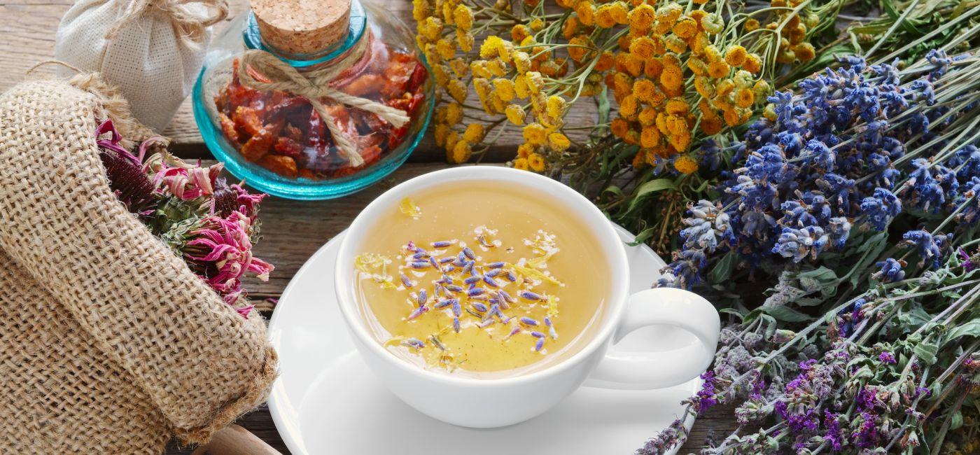 herbaty-ziolowe.jpg