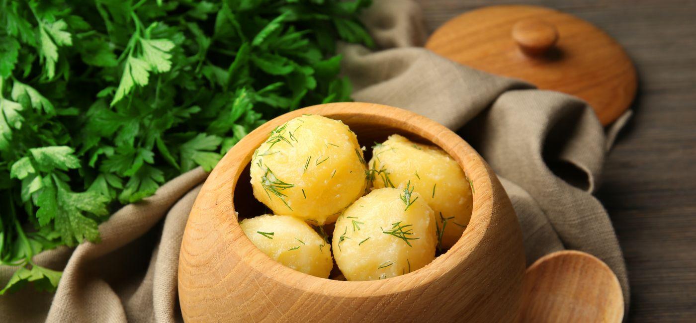 potrawy-z-gotowanych-ziemniakow.jpg