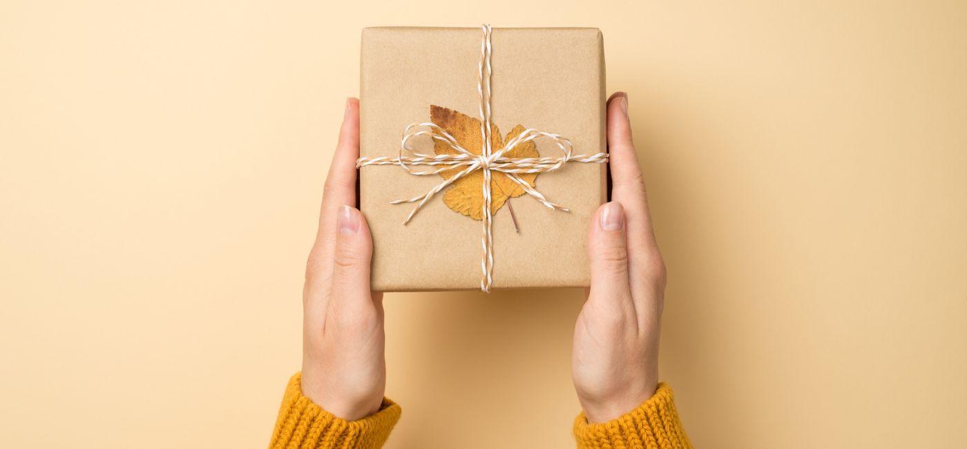 prezent-dla-niej.jpg