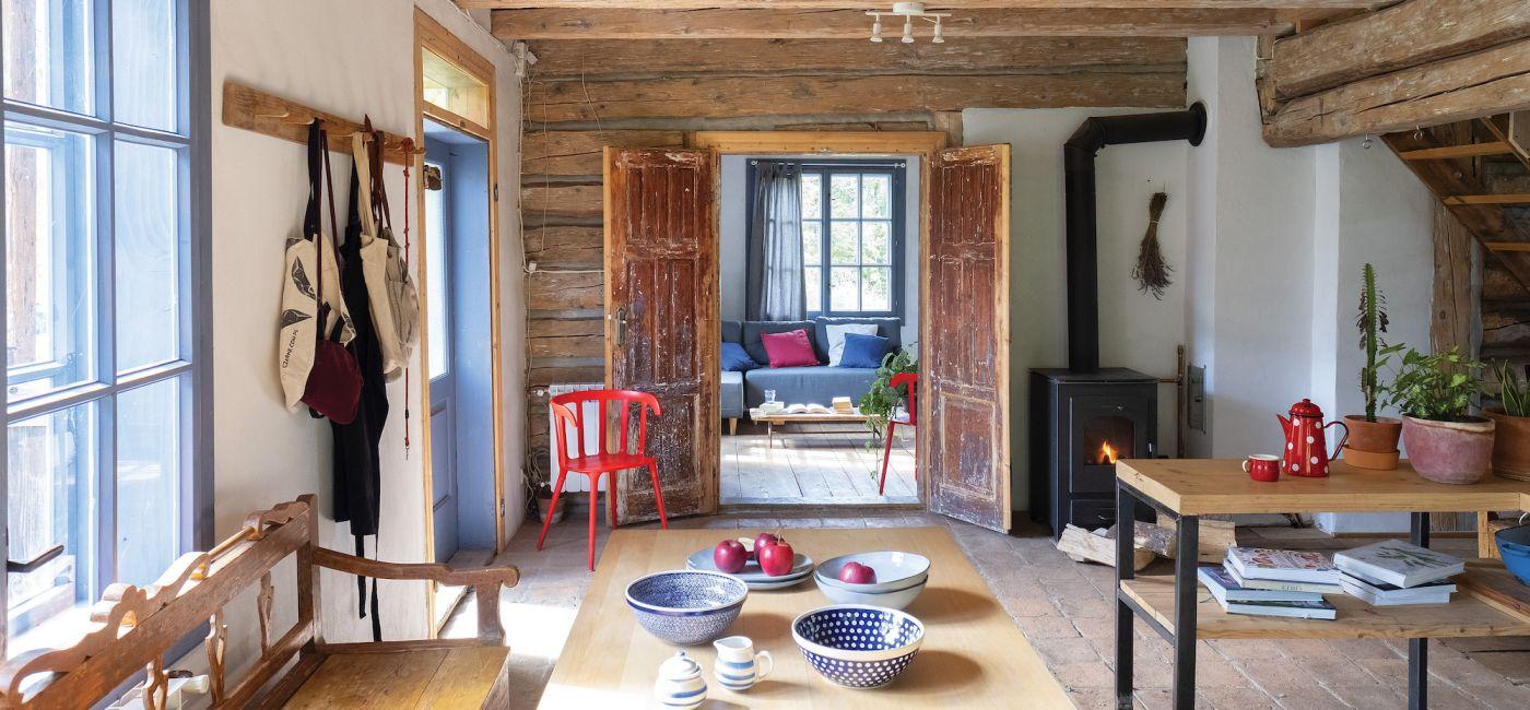 remont-starego-domu-drewnianego.jpg