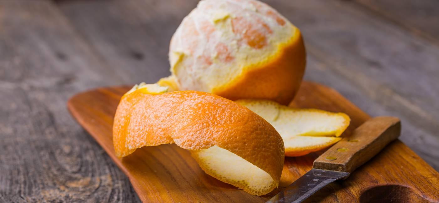 skorka-z-pomaranczy.jpg