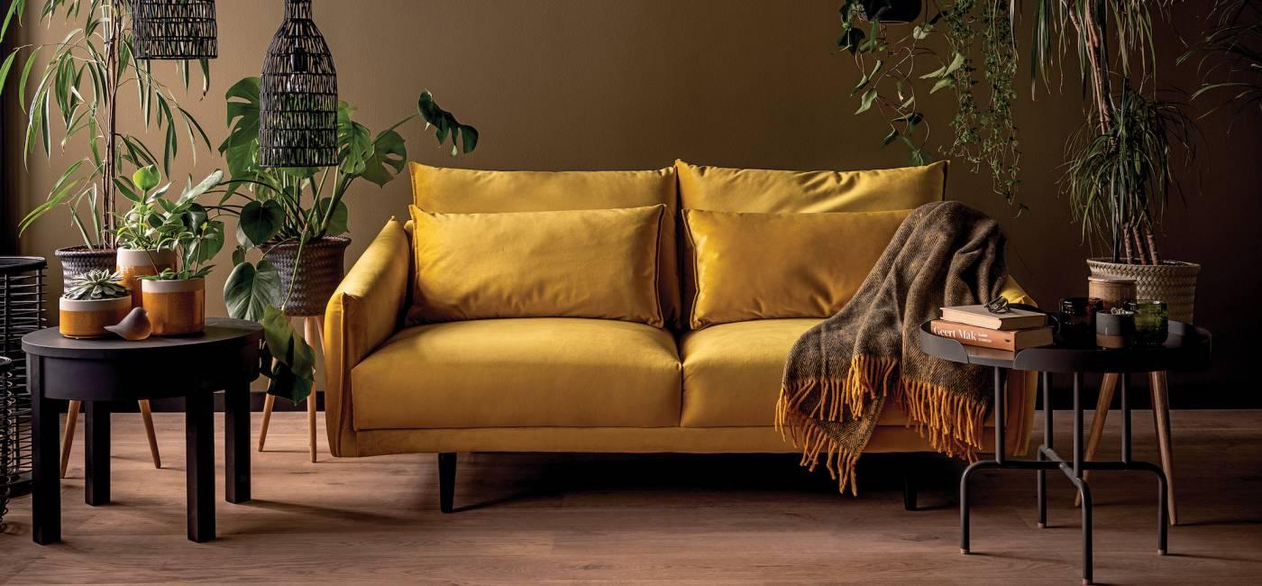 sofa-do-salonu-zolta.jpg