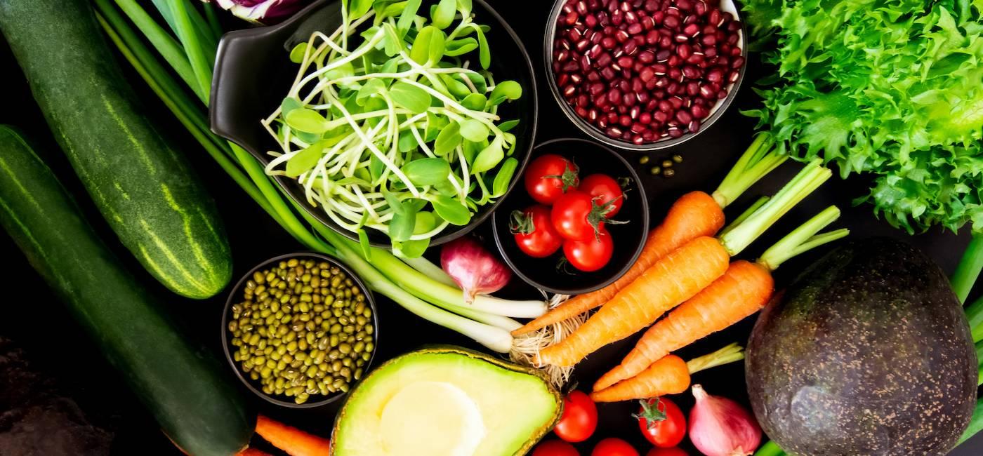 swiatowy-dzien-wegetarianizmu-02.jpg