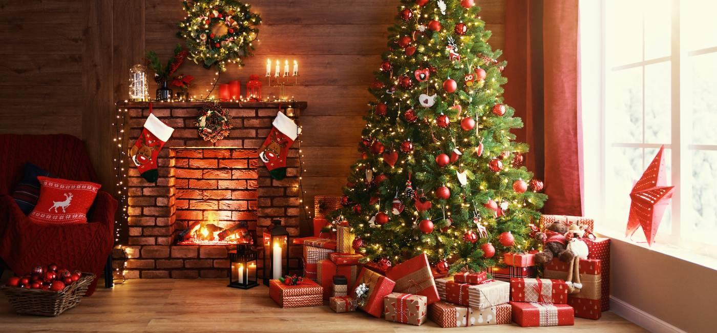 tradycje-bozonarodzeniowe-dekoracje.jpg
