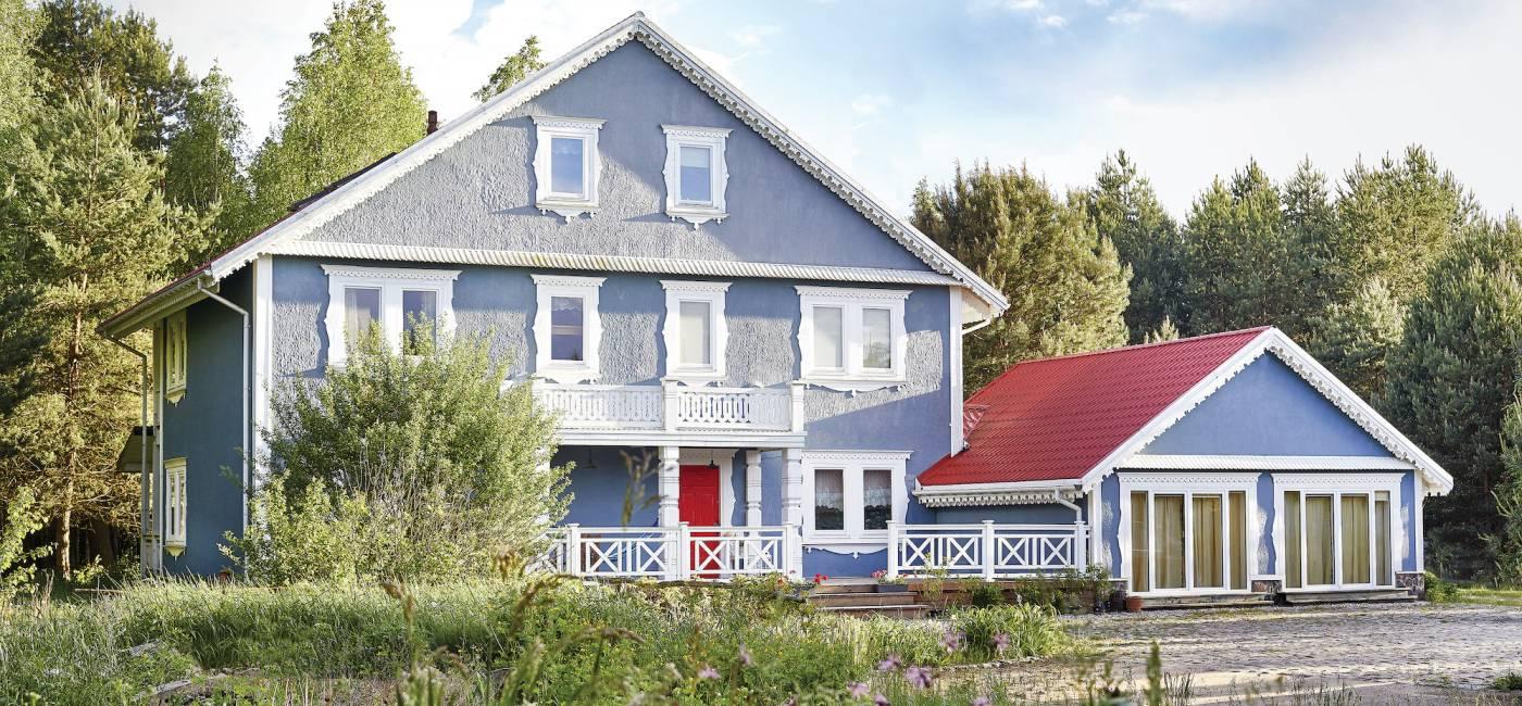 wystrój-prowansalski-niebieski-dom.jpg
