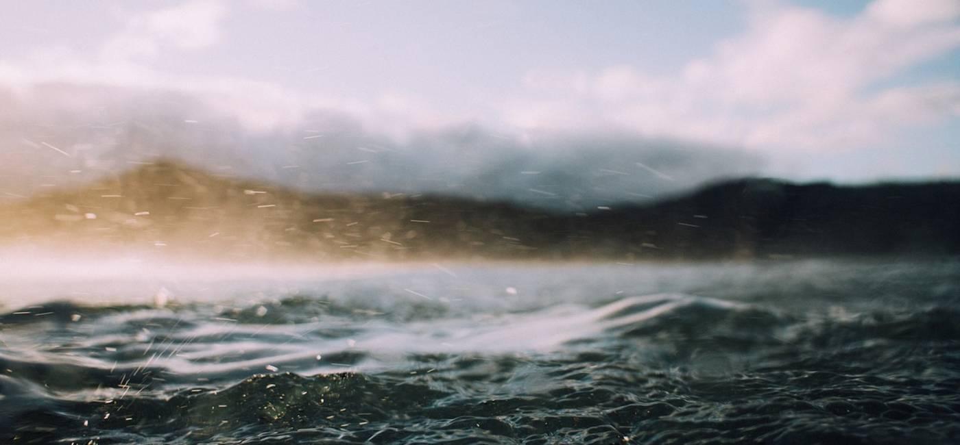 zbiornik-na-deszczowke.jpg