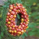 stroik jesienny