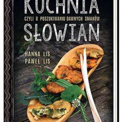 Smaki Kuchni Słowiańskiej Werandacountrypl