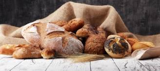 najzdrowsza mąka