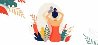 Naturalne kosmetyki: jak przygotować skórę na wiosnę? Oczyszczamy i pielęgnujemy!