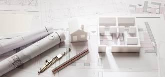 na co zwracać uwagę przy kupnie mieszkania