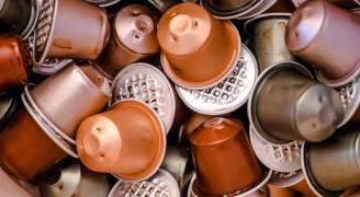 Zużyte kapsułki do kawy – co z nimi zrobić?