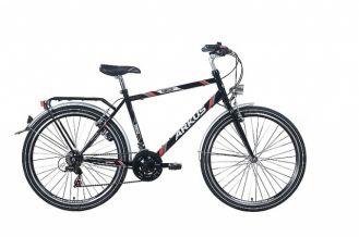 Kup rower na miarę