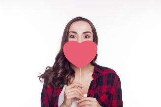 Chorzy na miłość: Walenty w polskiej kulturze