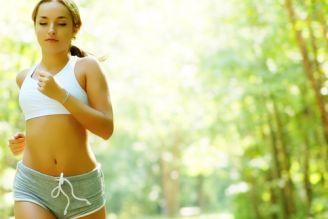 Bieganie – sposób na schudnięcie?