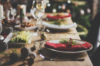 dietetyczne przepisy wigilijne