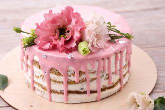 Słodkie odkrycie naukowców: naturalnie różowa czekolada