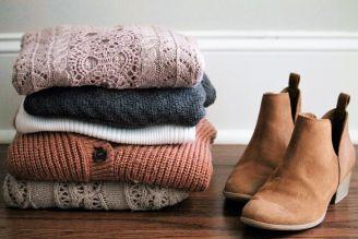 Jak czyścić zamszowe buty?