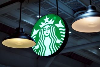 Eko news: Starbucks do 2030 stanie się resource-positive