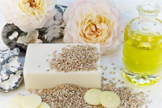 Jakich składników należy unikać w kosmetykach?