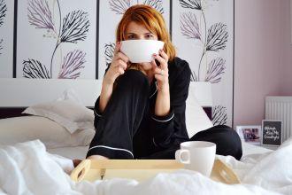 Jak szybko wyzdrowieć? Wygraj z przeziębieniem i grypą domowymi sposobami