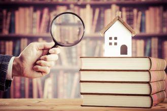 Księga wieczysta – jak sprawdzić i czytać zapisy?