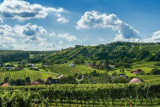 Wakacje w Austrii: co warto zobaczyć w Burgenlandzie?
