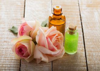 Polskie kosmetyki naturalne i ekologiczne