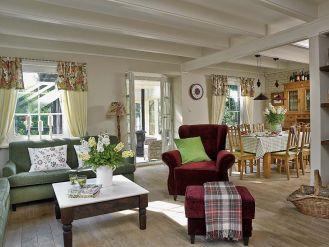 Dom pod Piasecznem: sąsiedzi jak rodzina