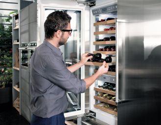 Czy wiecie, że KitchenAid to już nie tylko kultowe miksery?