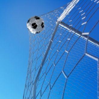 Aż do EURO 2012