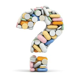 Gdzie wyrzucać przeterminowane leki
