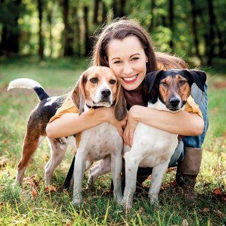 Jak wyznaczać granice psu?