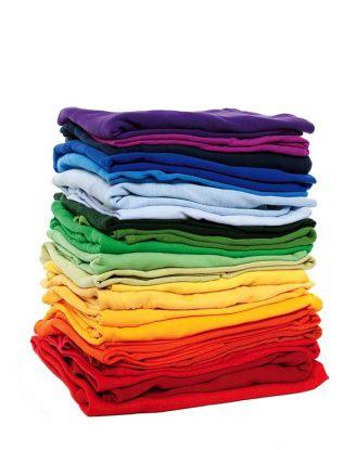 7 rad jak przechowywać letnie ubrania