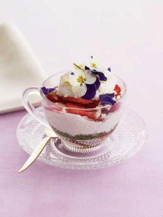 Domowy jogurt
