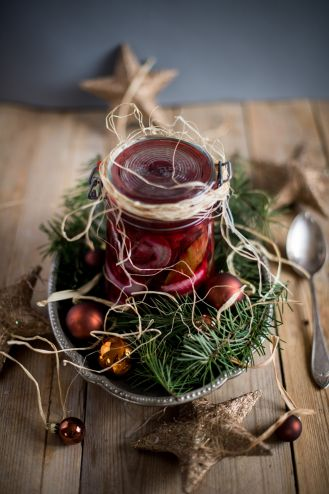 Przepisy na Boże Narodzenie: zupy, ciasta, sałatki i śledzie