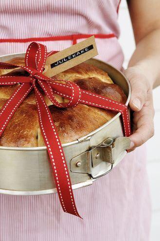 Wyjątkowy prezent, bo smaczny i ręcznie robiony