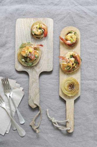 Najlepsze sposby na cebulę