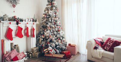 data/articles/Tradycje bożonarodzeniowe: Mikołaj, szopka i reszta